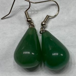 Natural reiki stones